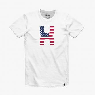 Camiseta Masculina TXC 1001