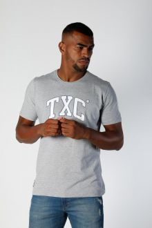 Camiseta Masculina TXC 1225