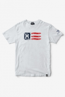 Camiseta Masculina TXC 1258