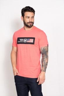Camiseta Masculina TXC 1283