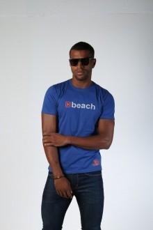 Camiseta Masculina TXC 1385