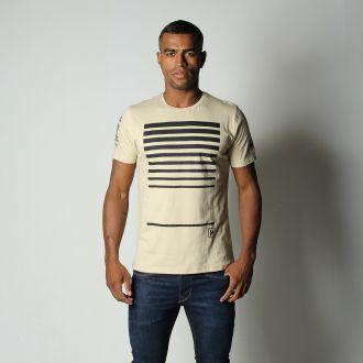 Camiseta Masculina TXC 1475