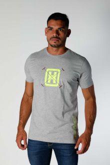 Camiseta Masculina TXC 1510