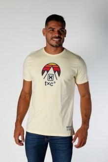 Camiseta Masculina TXC 1518