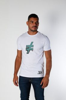 Camiseta Masculina TXC 1572