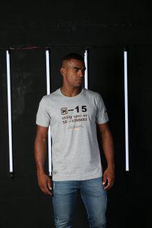 Camiseta Masculina TXC 1582