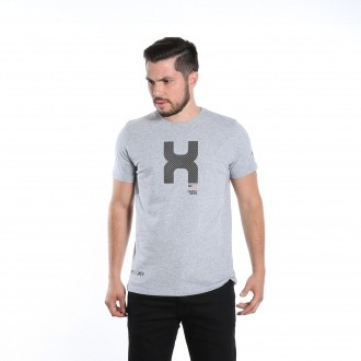 Camiseta Masculina TXC 1584