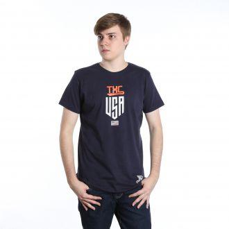 Camiseta Masculina TXC 1597