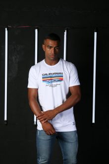 Camiseta Masculina TXC 1603