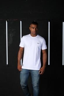 Camiseta Masculina TXC 1609