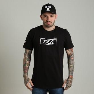 Camiseta Masculina TXC 1615