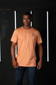 Camiseta Masculina TXC 1625