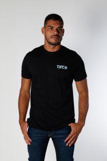 Camiseta Masculina TXC 1626