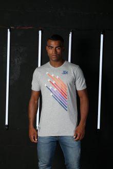 Camiseta Masculina TXC 1630
