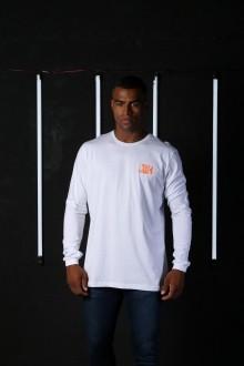 Camiseta Masculina TXC 1641