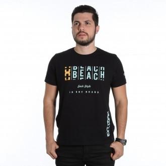 Camiseta Masculina TXC 1651