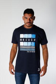 Camiseta Masculina TXC 1652