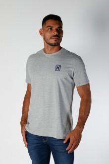 Camiseta Masculina TXC 1658