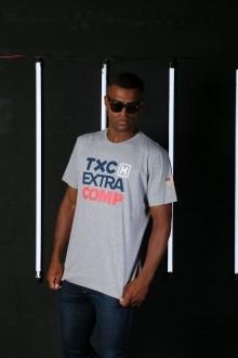Camiseta Masculina TXC 1667