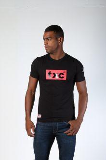 Camiseta Masculina TXC 1671