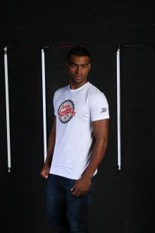 Camiseta Masculina TXC 1688