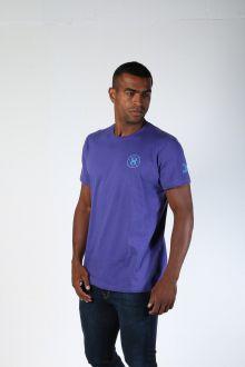 Camiseta Masculina TXC 1690