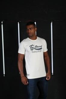 Camiseta Masculina TXC 1692