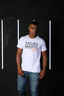 Camiseta Masculina TXC 1693