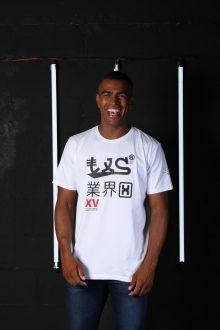 Camiseta Masculina TXC 1698