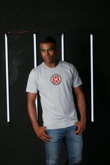 Camiseta Masculina TXC 1702