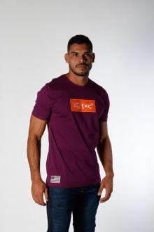 Camiseta Masculina TXC 1711