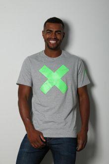 Camiseta Masculina TXC 1720