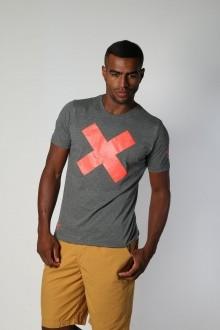 Camiseta Masculina TXC 1723