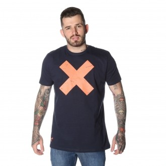 Camiseta Masculina TXC 1727