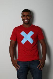 Camiseta Masculina TXC 1730