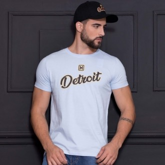 Camiseta Masculina TXC 1754