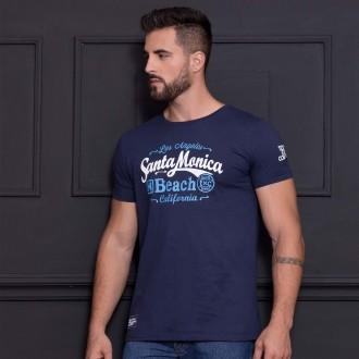 Camiseta Masculina TXC 1757