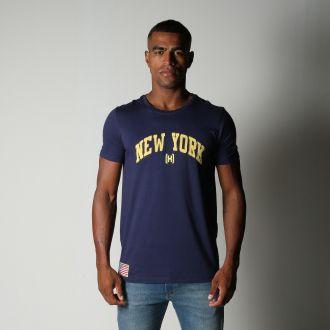 Camiseta Masculina TXC 1760
