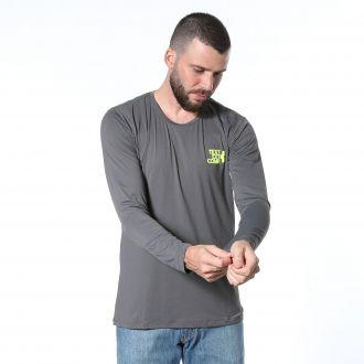 Camiseta Masculina TXC 1763