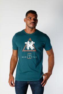 Camiseta Masculina TXC 1770