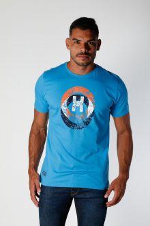 Camiseta Masculina TXC 1771