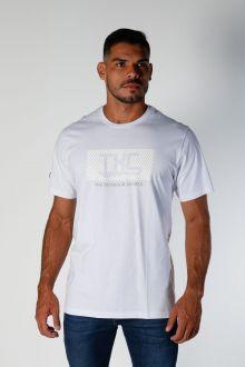 Camiseta Masculina TXC 1777