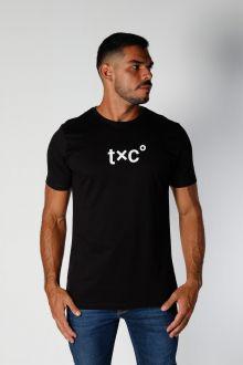 Camiseta Masculina TXC 1782
