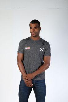 Camiseta Masculina TXC 1793
