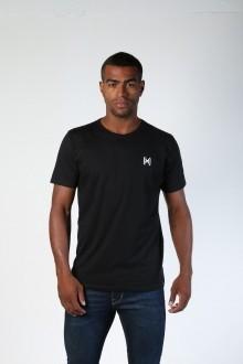 Camiseta Masculina TXC 1794