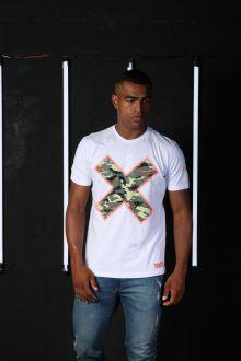 Camiseta Masculina TXC 1815