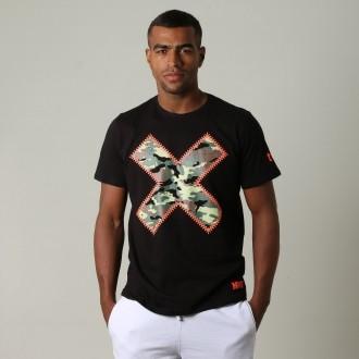Camiseta Masculina TXC 1816