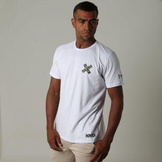 Camiseta Masculina TXC 1817