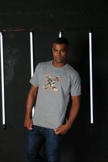 Camiseta Masculina TXC 1818