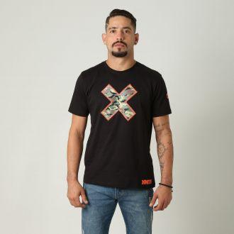 Camiseta Masculina TXC 1819